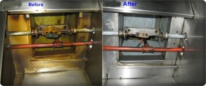 kitchen-exhaust-cleaning-in-dubai