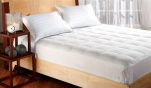 Mattress Cleaning Service Dubai