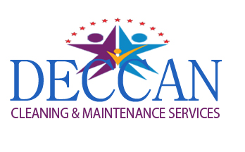 Deccan Cleaning Services Dubai